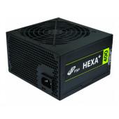 Fortron napajanje Hexa+ PRO 600W, 80+,active,12 cm