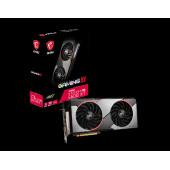 MSI RX 5600XT GAMING MX 6G