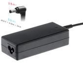Notebook power supply Akyga AK-ND-71 20V / 4.5A 90W 5.5 x 2.5 mm LENOVO 1.2m