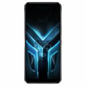"Pametni telefon ASUS ROG Phone III Strix Edition 6,59"" FHD+ / 8GB / 256GB (črn)"