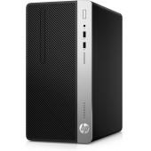 Računalo HP ProDesk 400 G6 MT / i7 / RAM 16 GB / SSD Pogon