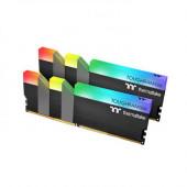 Thermaltake TOUGHRAM RGB 64GB (2x32GB) DDR4 3200 MHz