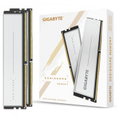 Gigabyte 64GB (2x32GB) DDR4 3200 MHz