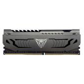 Patriot Memory Viper Steel 64GB (2x32GB) DDR4 3600 MHz