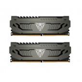 Patriot Memory Viper Steel 64GB (2x32GB) DDR4 3000 MHz
