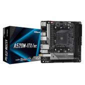 Asrock MK A520M-ITX/AC