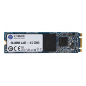 Kingston A400 M.2 480 GB Serijski ATA III 3D NAND