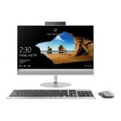 Lenovo reThink AIO 520-22IKU i3-6006U 4GB 1TB-7 FHD B C W10