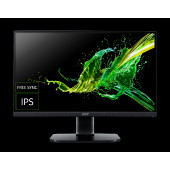 REFURBISHED Acer Monitor KA242Ybi IPS FreeSync