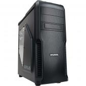 ZALMAN Case Z3 NEO Midi Tower black