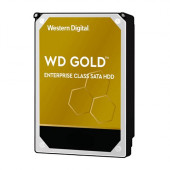 Hard Disk Western Digital Gold™ Enterprise Class 14TB