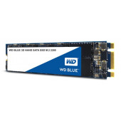SSD Western DigitalBlue™ 2TB M.2 WDS200T2B0B