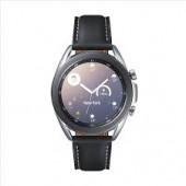 Watch Samsung Galaxy 3 R850 41mm - Silver EU