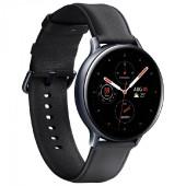 Watch Samsung Galaxy Active 2 R820 44mm Stainless - Black EU