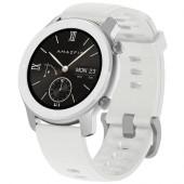 Watch Xiaomi Amazfit GTR 42mm - White EU