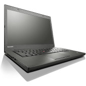 "Rabljeni laptop Lenovo ThinkPad T440 / i5 / RAM 8 GB / SSD Disk / 14,0"" / HD+"
