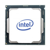 Intel Core i9-10850K tray