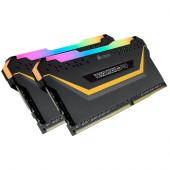 Corsair Vengeance TUF 16GB (2x8GB) DDR4 3200 MHz