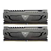 Patriot Memory Viper Steel 16GB (2x8GB) DDR4 3866 MHz