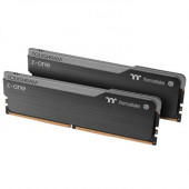Thermaltake 16GB (2x8GB) DDR4 3200 MHz