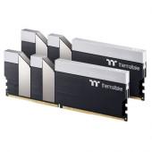 Thermaltake Toughram memorijski modul 16 GB 2 x 8 GB DDR4 3200 MHz