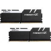 G.Skill Trident Z 16GB (2x8GB) 4133 MHz