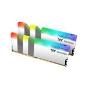 Thermaltake TOUGHRAM RGB 16GB (2x8GB)  DDR4 4000 MHz