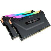 Corsair Vengeance 16GB (2x8GB) DDR4 4000 MHz