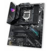 ASUS ROG Strix B460-F Gaming