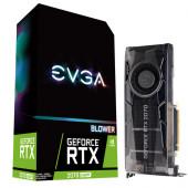 EVGA RTX 2070 Super Gaming, 8 GB GDDR6