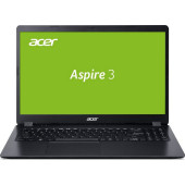 "Laptop ACER Aspire A315-42-R4ZM / AMD Ryzen™ 5 / RAM 16 GB / SSD Pogon / 15,6"" FHD"