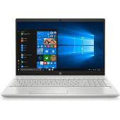 "Laptop HP Pavilion 15-cs3223ng Mineral Silver / i5 / RAM 8 GB / SSD Pogon / 15,6"" FHD"