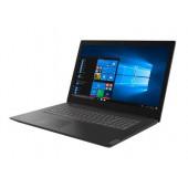 """Laptop Lenovo IdeaPad L340-17IWL / i5 / RAM 8 GB / SSD Pogon / 17,3"""" HD+"""