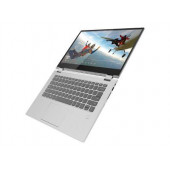 Laptop Lenovo Yoga 530-14IKB / i3 / RAM 8 GB / SSD Pogon / 14,0""