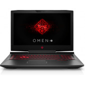 "Laptop HP Omen 17-an103ng Shadow Black / i7 / RAM 16 GB / SSD Pogon / 17,3"" FHD"