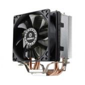 Enermax ETS-N31-02 hladnjak za procesor, S.775-115x-1366/FM1- FM2(+)-AM2(+)-AM3(+)-AM4, PMW 92mm ventilator, Twister Bea
