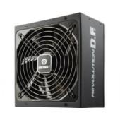 Enermax 850W Revolution D.F. ATX 2.3 80+ modularno, aktivan PFC, 6×PCIe, 12×SATA, 24-pina, 139mm ventilator, crno
