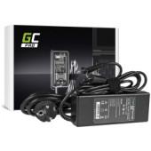 Green Cell (AD13P) AC Adapter 90W za Laptop Fujitsu-Siemens