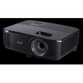 Acer projektor X1123HP - SVGA