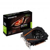 Gigabyte GTX1070 N1070IXOC