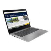Lenovo reThink notebook 320S-14IKB 4415U 4GB 128M2 FHD C W10