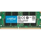Crucial 16GB DDR4 2666 SO-DIMM