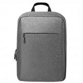 "Huawei Swift ruksak za prijenosnike do 16"""