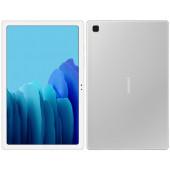"""Samsung Galaxy Tab A7 OctC/3GB/32GB/WiFi/10.4""""/sre"""