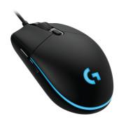 LOGITECH G PRO Wireless Gaming Mouse - BT - EER2 - 933