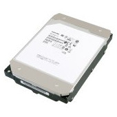 HDD Server TOSHIBA (3.5'', 12TB, 256MB, 7200 RPM, SATA 6 Gb/s)