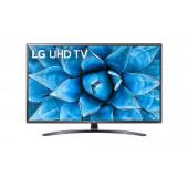 LG UHD TV 49UN74003LB