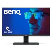 Monitor BenQ GW2780E