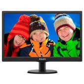 Monitor Philips 203V5LSB26/10