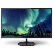 "Monitor Philips 32"" 327E8QJAB"